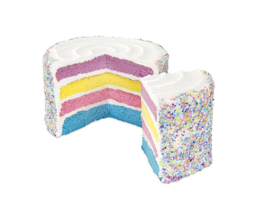 Super Unicorn Cakes Unicorn Cake Kroger Funny Birthday Cards Online Inifodamsfinfo