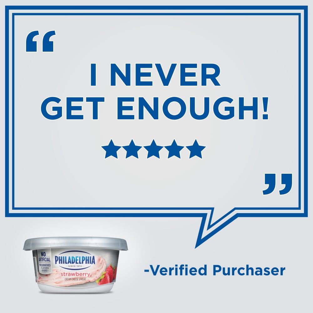 Philadelphia cream cheese pantyhose — photo 2